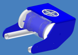 InventorOpenROV